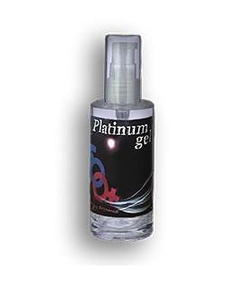 Platinum Gel