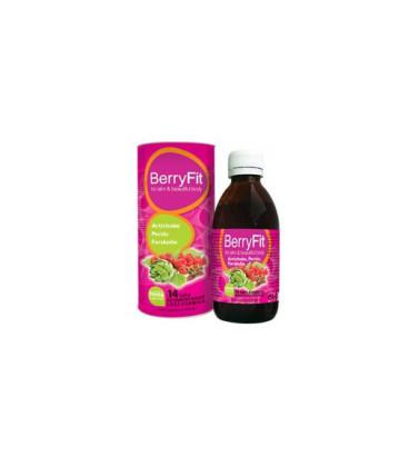 BerryFit