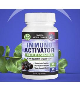 ImmunoActivator