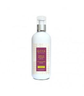 Goya thermo-gel
