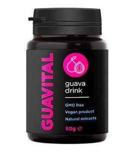 Guavital