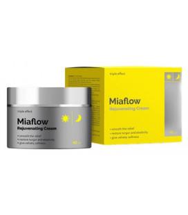 Miaflow