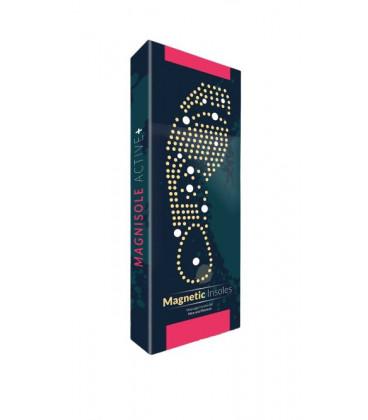 Magnetic Inoles