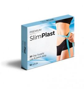 SlimPlast
