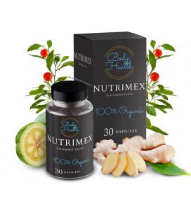 Nutrimex